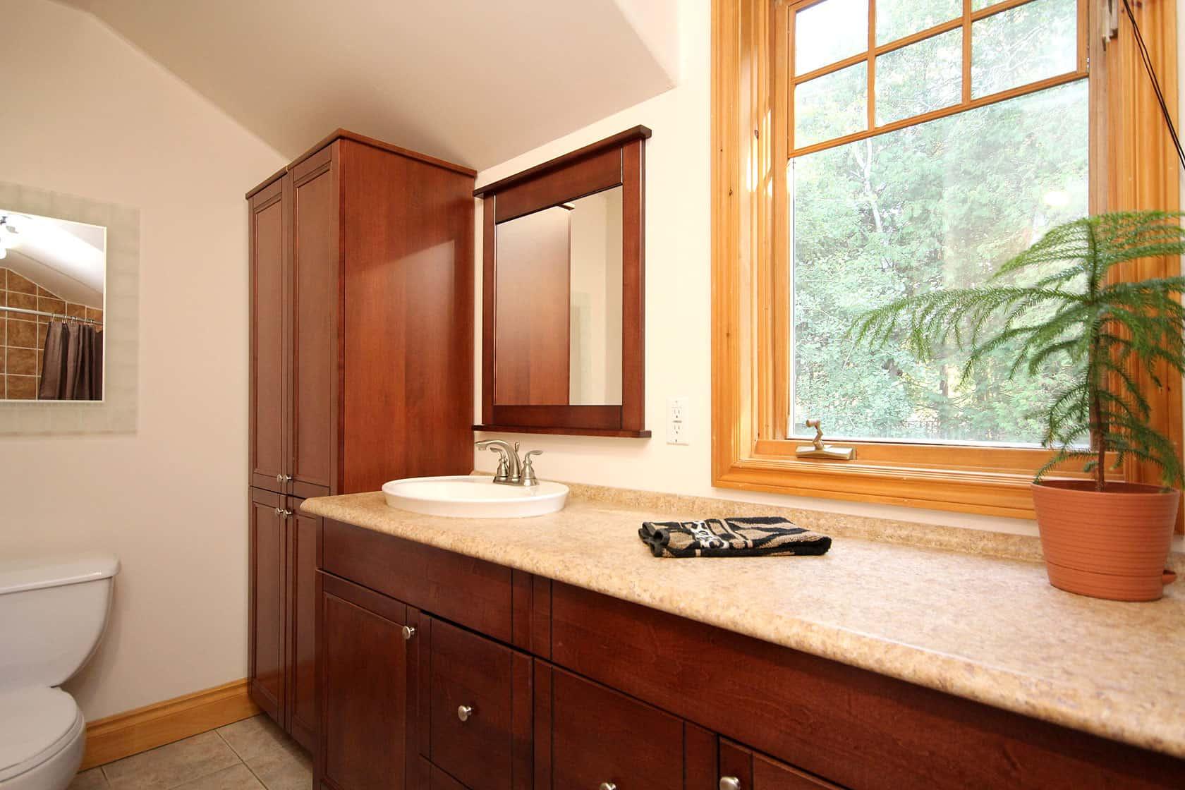 100 bathroom cabinets ottawa vanities costco